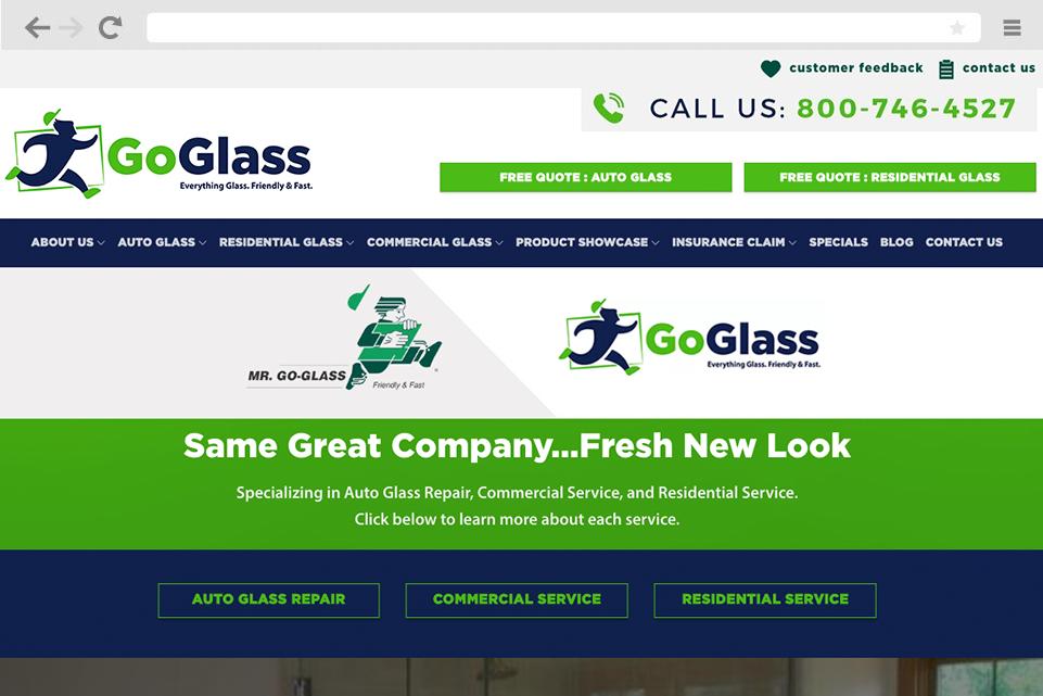 Maryland Website Design Company