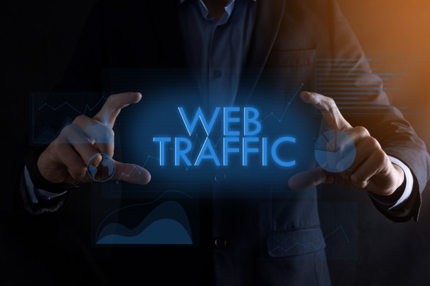 Efficient and Cost-Effective Tips for Traffic Generation