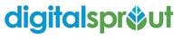 Digital Sprout – Maryland SEO   Website Design   Online Marketing
