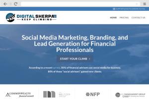 web design & SEO Company Annapolis