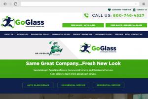 Web Design Annapolis company