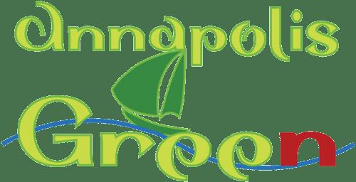 Annapolis Green