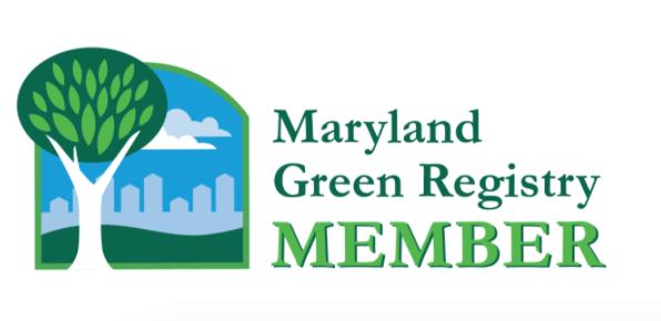 Maryland Green Registry