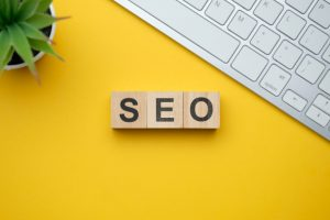 Categorize Your SEO Strategy in 4 Steps