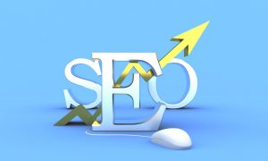 SEO company in Maryland