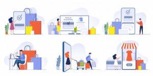 ecommerce development maryland