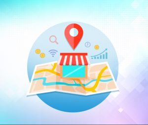 The importance of local SEO for your website